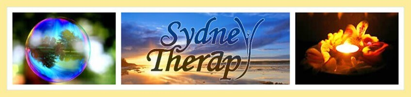 Sydney Therapy